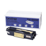 Toner Brother TN-6600 001