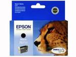 Tintenpatrone Epson T07114010 schwarz 001