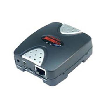 Printserver Longshine LCS-PS101-A