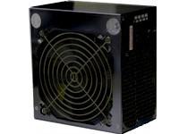 PC-Netzteil LC-Power Super-Silent LC6550 V2.2