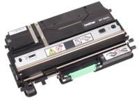 Toner Auffangbehälter Brother WT-100CL