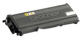Toner Brother TN-2110 schwarz