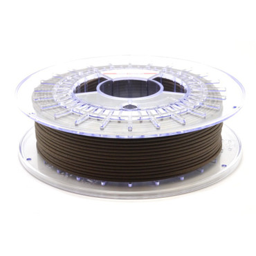 Fabconstruct Wood -natural- Filament 1.75 mm 500g