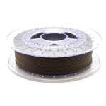 Fabconstruct Wood -natural- Filament 1.75 mm 500g 001
