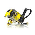 Zmorph Dual Head Extruder 2 x 1,75 mm 001
