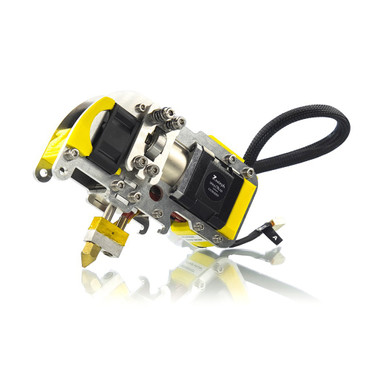 Zmorph Single Head Extruder 3.0 mm