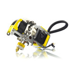 Zmorph Single Head Extruder 3.0 mm 001