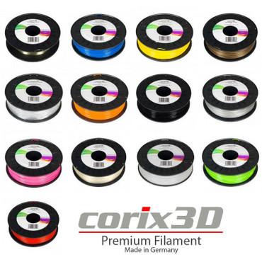 Corix3D T-PVA Filament 250g, 3.0 mm 2