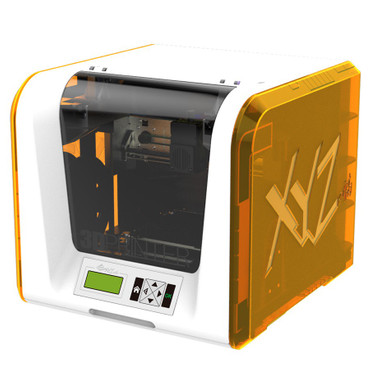 XYZprinting da Vinci Jr. 1.0 XYZprinting da Vinci Jr. 1.0