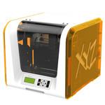 XYZprinting da Vinci Jr. 1.0 2