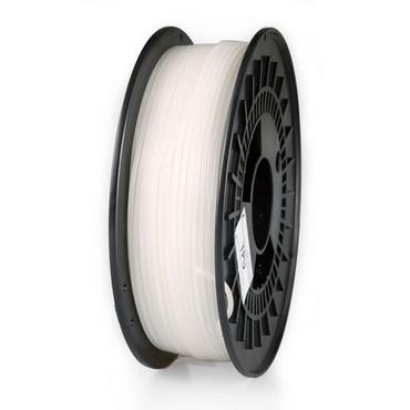 Corix3D TPU Flex Filament 750g, 3 mm, transluzent