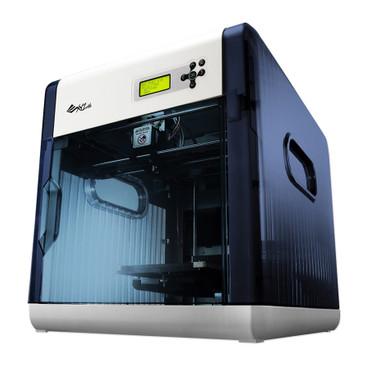 XYZprinting Da Vinci 1.0A 4