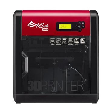 XYZprinting da Vinci 1.0 Pro 1