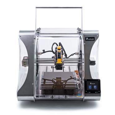 ZMorph 2.0 SX Printing Set 1