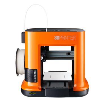 XYZprinting da Vinci Mini w *** Demogerät ***