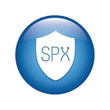 StorageCraft ShadowProtect SPX (Windows – Virtual Server) - 3er Pack