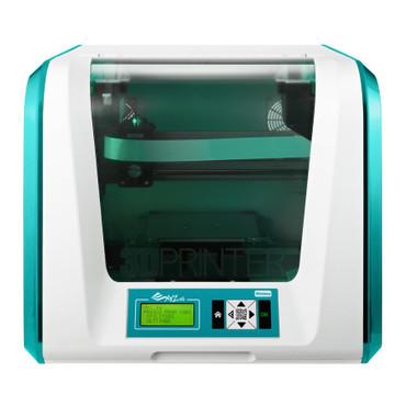 XYZprinting da Vinci Jr. 1.0w