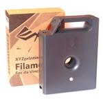 XYZprinting TPE Filament Kassette weiß 001