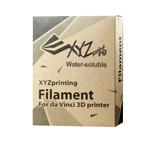 XYZprinting PVA Filament Kassette 1.75mm 600g 001