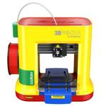 XYZprinting da Vinci miniMaker 001