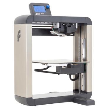 Felix Pro 2 - 3D Drucker
