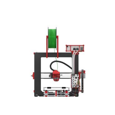 bq hephestos 3D Drucker  2