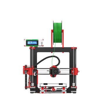 bq hephestos 3D Drucker  1