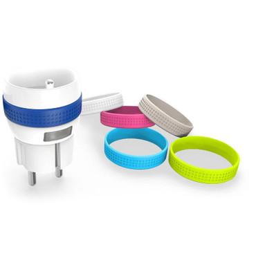NodOn Micro Smart Plug (TypF)