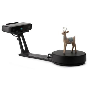 3D Scanner Shining3D EinScan-SE