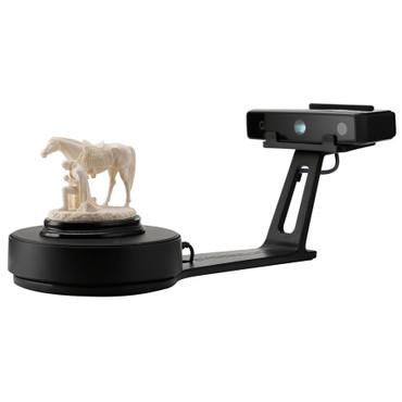 3D Scanner Shining3D EinScan-SE 2