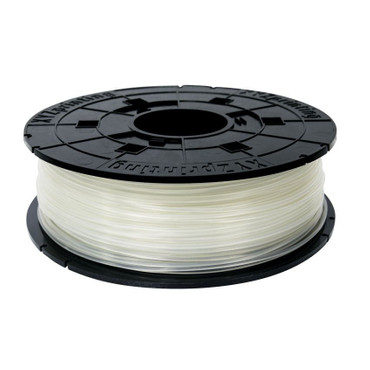 XYZprinting 3D Color-inkjet PLA  1.75mm 600 g