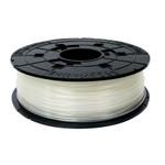 XYZprinting 3D Color-inkjet PLA  1.75mm 600 g 001