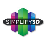 Simplify3D 3D-Druck Slicing Software 001