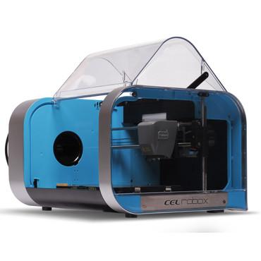 3D Drucker CEL RoboxDual RBX02 7