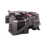 RBX01-X2 - Cel Robox Extruder 001