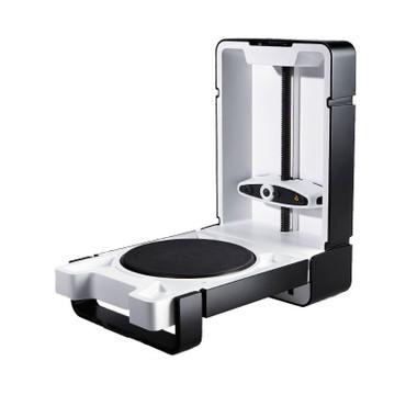 Matter and Form 3D Scanner MFS1V1 *** Demogerät *** 8
