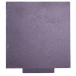 Print Pad /Magnet Plate für da Vinci Color / Color AiO 001
