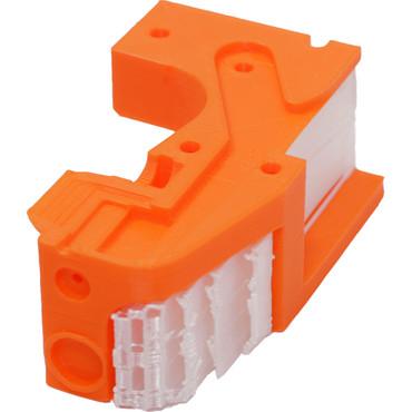 3D Drucker CEL RoboxDual RBX02 *** DEMOGERÄT *** 12