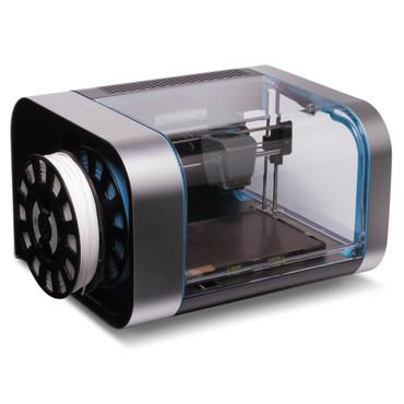 3D Drucker CEL RoboxDual RBX02 *** DEMOGERÄT *** 1