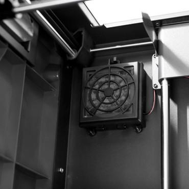 FlashForge Guider IIs 3D Drucker Luftfilter FlashForge Guider IIs 3D Drucker Luftfilter