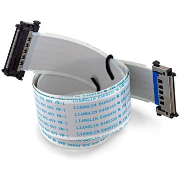 Extruder Flat Cable für Flashforge Guider II/IIs