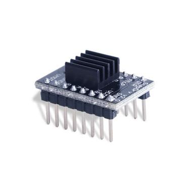 Stepper Motor Driver für Flashforge 3D Drucker