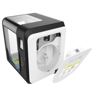 3D Drucker Flashforge Adventurer 3 6
