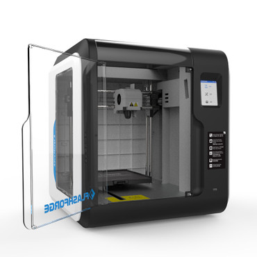 3D Drucker Flashforge Adventurer 3