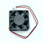 Extruder Fan für Flashforge Adventurer 3 001