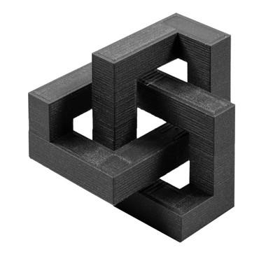 XYZprinting Carbon Fiber