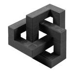 XYZprinting Carbon Fiber Beispiel 3