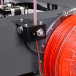 Craftunique CraftBot3 Filamentzufuhr mit Filamentmonitoring 4