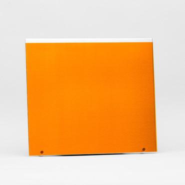 Druckplatte für CraftBot PLUS, CB2