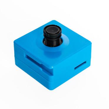 FlashForge Inventor  FlashForge Inventor Kamera